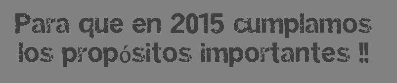 FinalPropositos2015