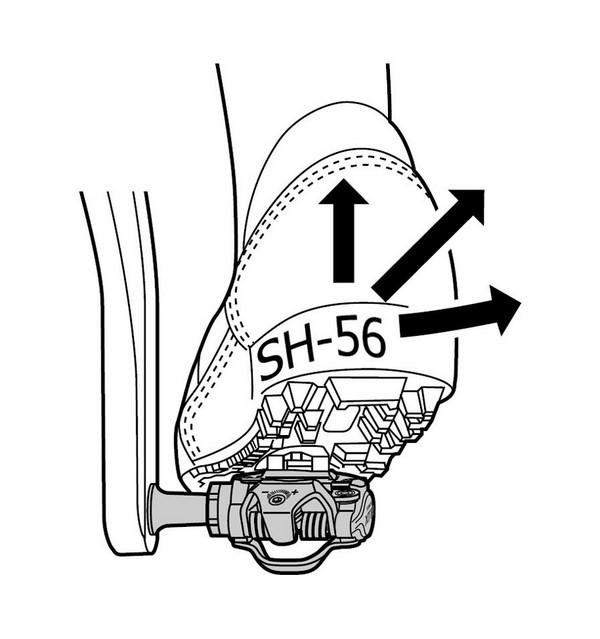 calas-shimano-spd-sm-sh56-multidireccionales