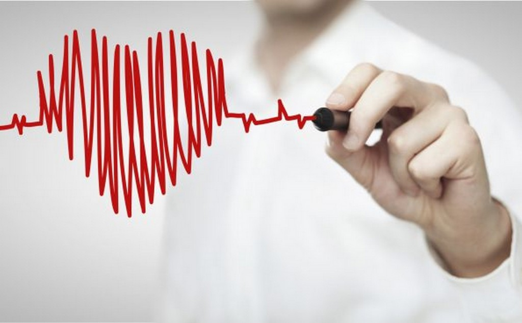 electrocardiograma rotulador (Copiar)
