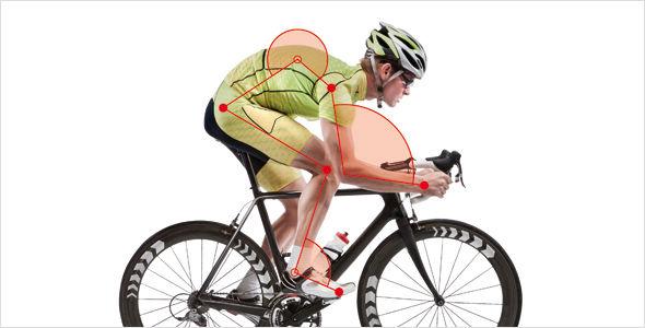 biomecanica-ciclismo