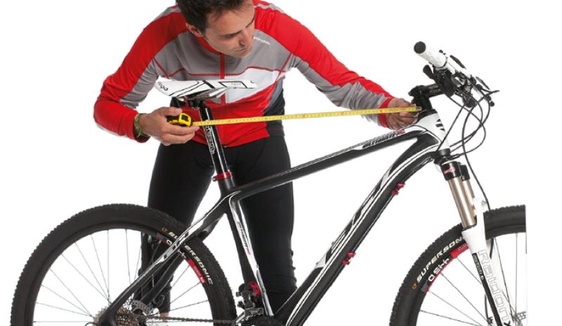 talla-para-bicicleta